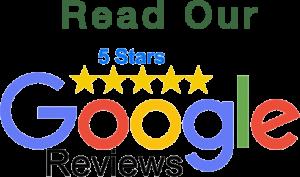 dumpawaste google reviews