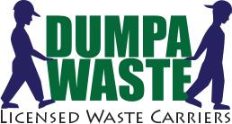 Dumpa Waste Cardiff